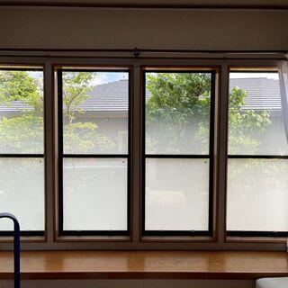 【窓フィルム施工専門店】夏に向けて窓ガラス廻りの「UV・暑さ対策...