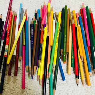 色鉛筆(取引中)