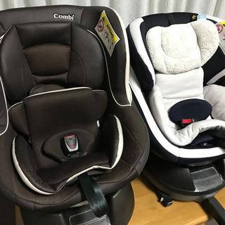出産準備セット 双子