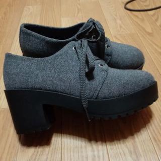 レディース 靴 ブーツ