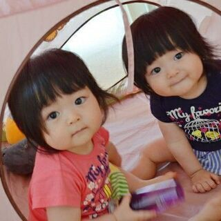 【文京区】時給1,100~1,650円◆双子のベビーシッター!資格不問
