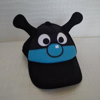 ⛱️バイキンマン⛱️ 帽子