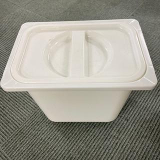 【蓋付き🕺✨ミニゴミ🚮箱でも収納箱🧸でも好きな用に使ってね🙆♂...