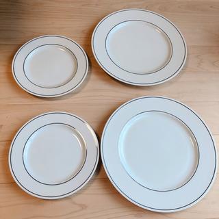 ⭐️0円⭐️コムサデモードお皿