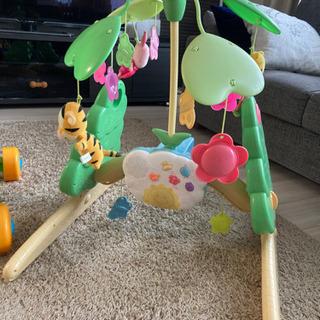 【ネット決済】赤ちゃん おもちゃ 音遊び