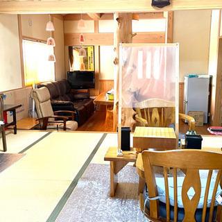 貸し部屋:習い事教室、サロン、セミナー、カウンセリング等