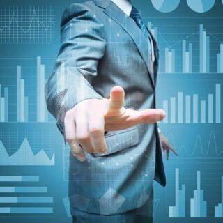 7/9(金)副業・起業ネタに最適、リスクも資金も0でできる…