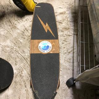 スケートボード キッズスケートボード スケボー