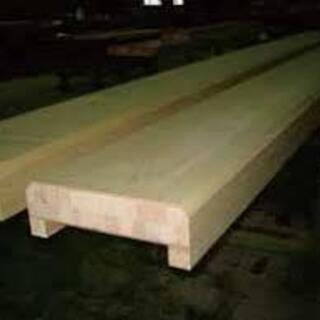 木製製品製造スタッフ募集!未経験大歓迎!