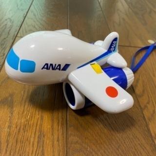 ANA望遠鏡(おもちゃ)