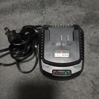 kimo 充電器