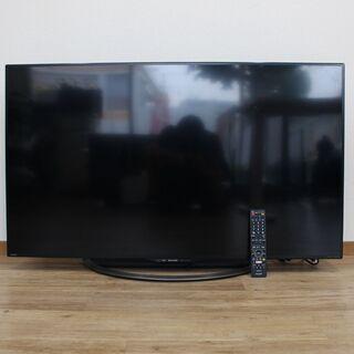 T198) SHARP シャープ 液晶テレビ TV AQUOS ...