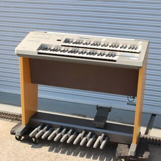 T210)YAMAHA ヤマハ 電子ピアノ STAGEA ELB...