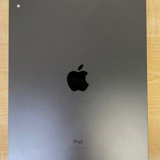 【ネット決済・配送可】iPad Pro 11