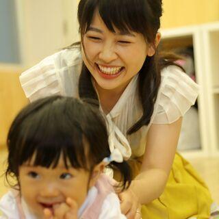 【無料】手形・足形アート♪inベビーパークビオルネ枚方教室