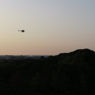 ドローン、無人ヘリコプターによる農薬散布の助手を募集