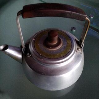 【ネット決済】茶瓶