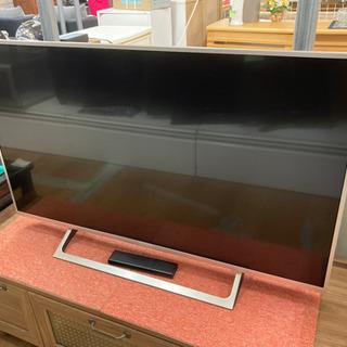 SONY BRAVIA 4K Android TV 43型 液晶...