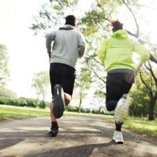 「ゆるっとスポーツ」運動不足解消に軽く運動しませんか?