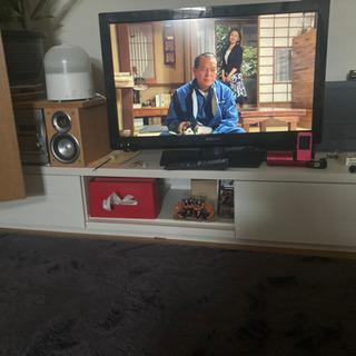 【ネット決済】家具