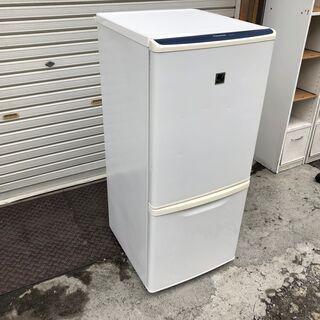 ★動作〇★ ノンフロン冷凍冷蔵庫 Panasonic NR-B1...