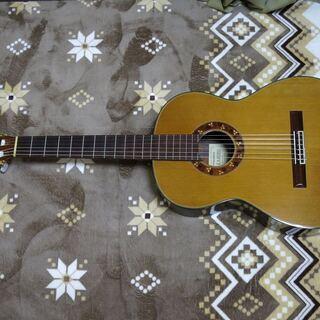 タカミネTGL-2/TAKAMINE TGL-2 クラシックギタ...
