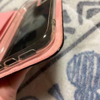 ルイヴィトン 他ブランドのiPhoneケースやバッグのコバ直します