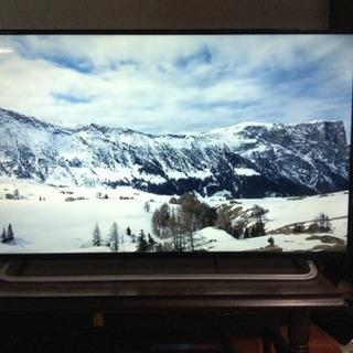 4k対応43型液晶モニター LCD-M4K431XDB