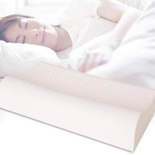 【ネット決済】天然ラテックス安眠枕