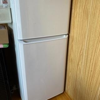 【ネット決済】一人暮らし冷蔵庫