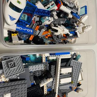LEGO 決まりました!沢山のお問い合わせありがとうございました。