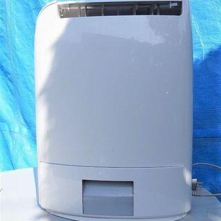 パナソニック 衣類乾燥除湿機  (F-YZJ60)