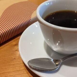 【あと1名参加者募集】7/10(土)ゆるり読書会@鈴鹿のカフェ