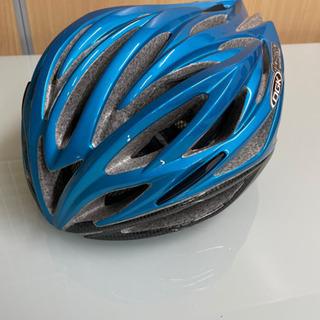 MASTRO ヘルメット
