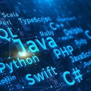 【Java_JS_VBA_GAS】現役エンジニアが教えます。