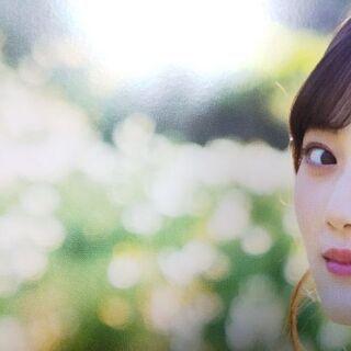乃木坂46ポスター