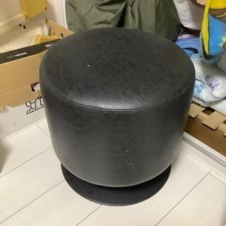 お洒落な椅子