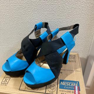 【ネット決済】Lサイズ 靴