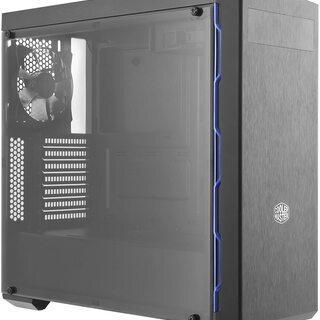 DAW・DTM用(CubaseAI付き)PC売ります。