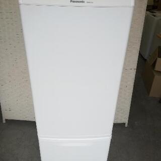 ⭐23区・川崎市・横浜市は送料無料!パナソニックの冷蔵庫がこの価...