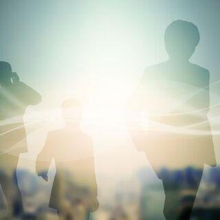 7/27(火)「人脈づくり」と「売上づくり」の交流会◆西中島◆