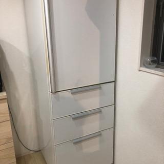 【ネット決済】2011年製 SANYO冷蔵庫 SR-SD36U ...