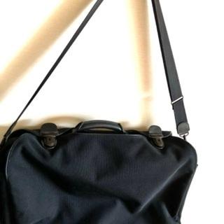 【ネット決済】男性用 ビジネスバッグ