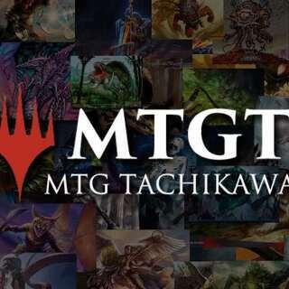 【MTG】メンバー募集 !!【Wizards公認】(現在24名)...
