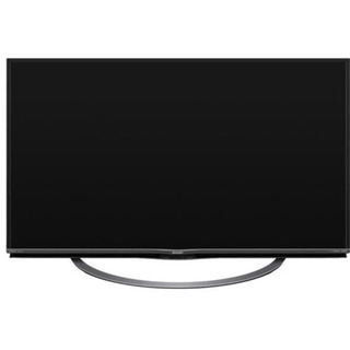 【美品】SHARP AQUOS 4K液晶テレビ 4T-C45AJ...