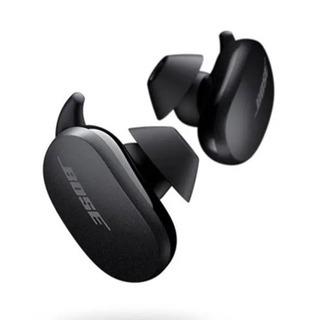 【新品未使用】Bose QuietComfort Earbuds...