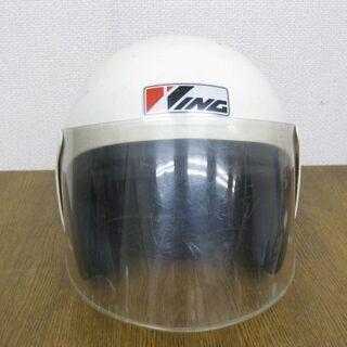 OGK WING R オージーケー ウィングR ヘルメット 約5...
