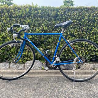 【ネット決済】ロードバイク ランディオーネ