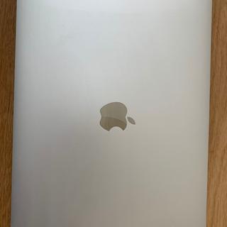 【ネット決済】MacBook pro 2019 13インチ