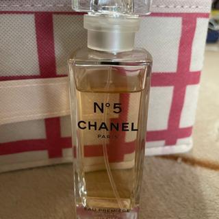 💖CHANEL 香水💖